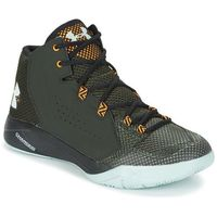 Buty  torch fade - 1274423-357, Under armour