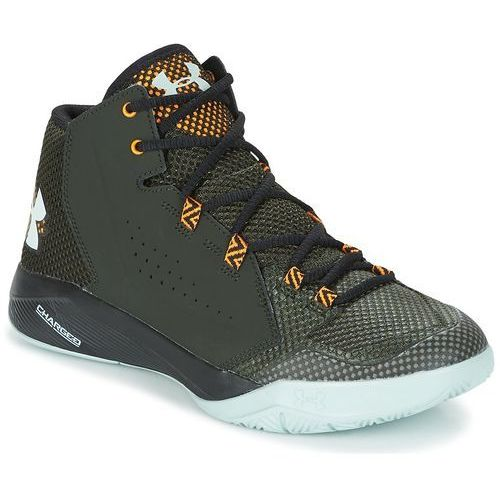 Under armour Buty torch fade - 1274423-357