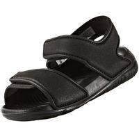 Adidas Sandały altaswim i ba9282