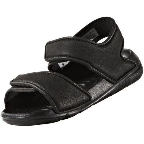 Sandały adidas Altaswim Sandals BA9282