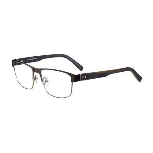 Prodesign Okulary korekcyjne 1270 essential 5031