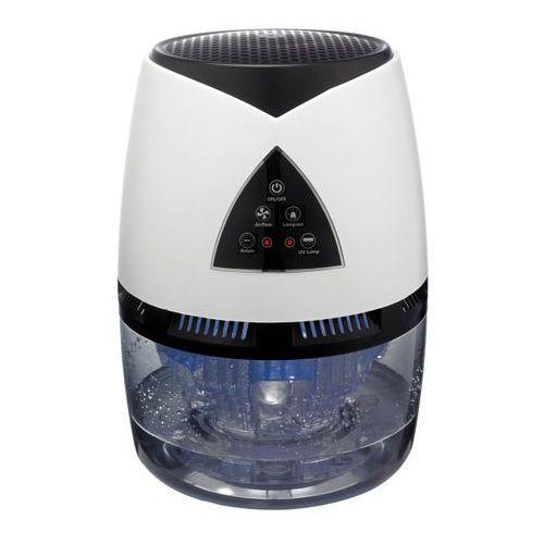 Metrox Oczyszczacz powietrza me-1524. Najniższe ceny, najlepsze promocje w sklepach, opinie.