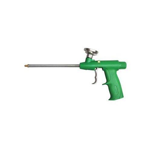 Den braven Pistolet do pianki gun 135