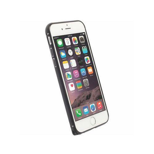 Krusell ramka ochronna alubumper sala iphone 6+ (90034) darmowy odbiór w 21 miastach!