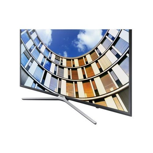 OKAZJA - TV LED Samsung UE32M5572
