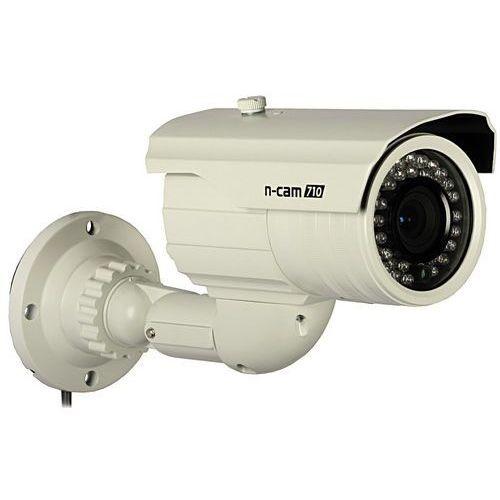 Cam Kamera n- 710