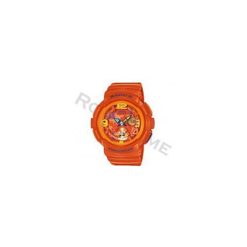 CASIO BGA-190-4B (4971850063193)