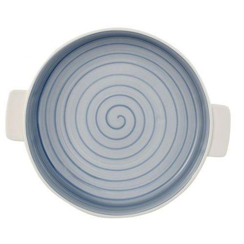 Villeroy&boch - forma do pieczenia clever cooking blue 28 cm