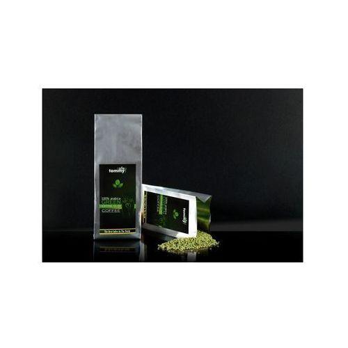 Zielona kawa Extra Slim 100% Original 250g zmielona, kup u jednego z partnerów