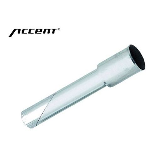 Accent 610-03-94_acc adapter do wspornika kierownicy ahead ad-307