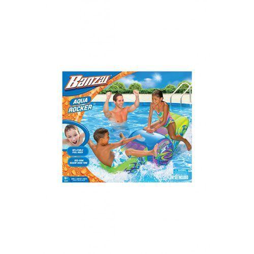 Banzai wodna huśtawka dmuchana 96064 (0026753960644)