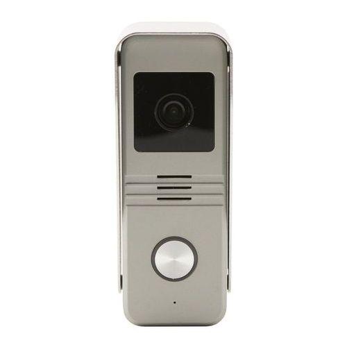 Blyss Wideodomofon elektroniczny vid-intcoms e-4 zewnętrzny mini jednostka