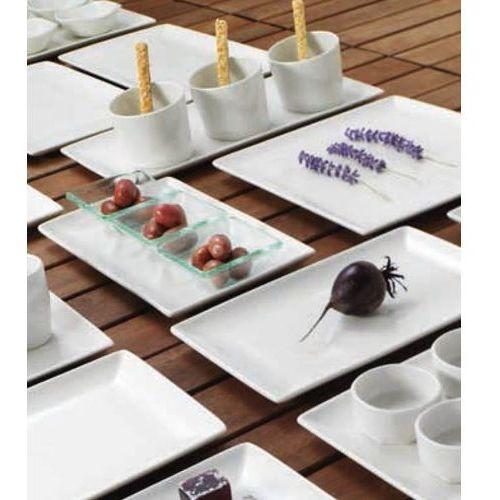 Półmisek rectangle taste rectangles 11070552 marki Steelite