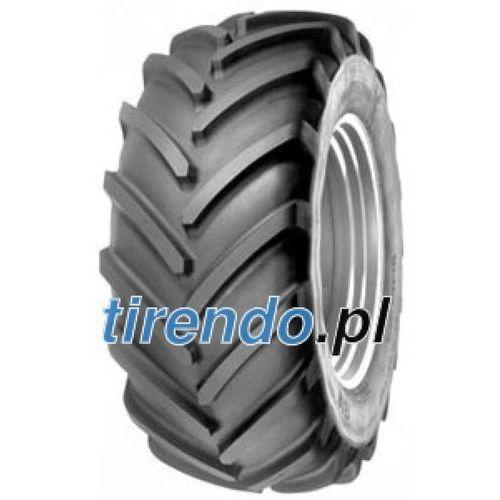 Michelin  multibib ( 540/65 r34 145d tl podwójnie oznaczone 16.9 r34 )