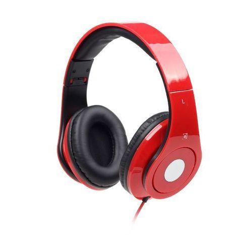 Słuchawki audio MHS-DTW producenta Gembird
