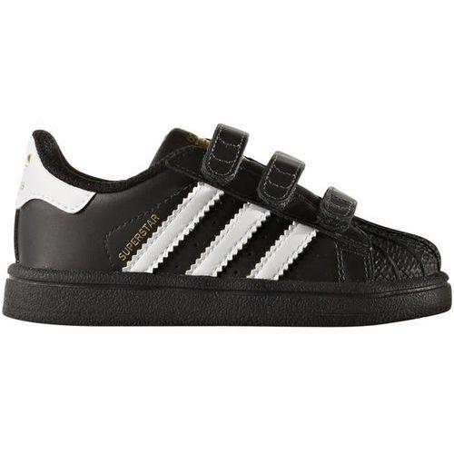 Buty adidas Originals Superstar CF BZ0419