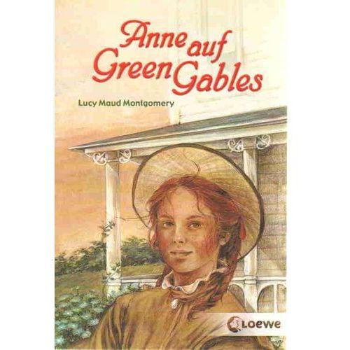 Anne auf Green Gables (2010)