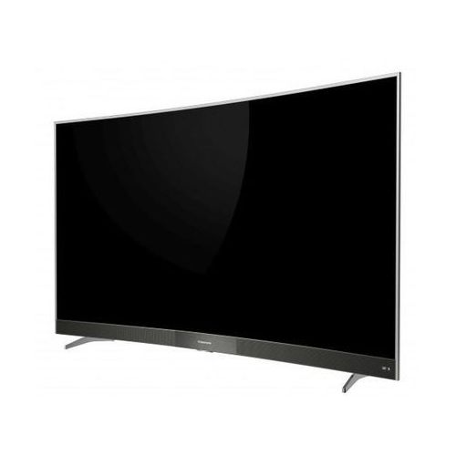 TV LED Thomson 65UC6596