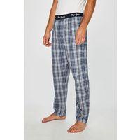 - spodnie piżamowe marki Pepe jeans