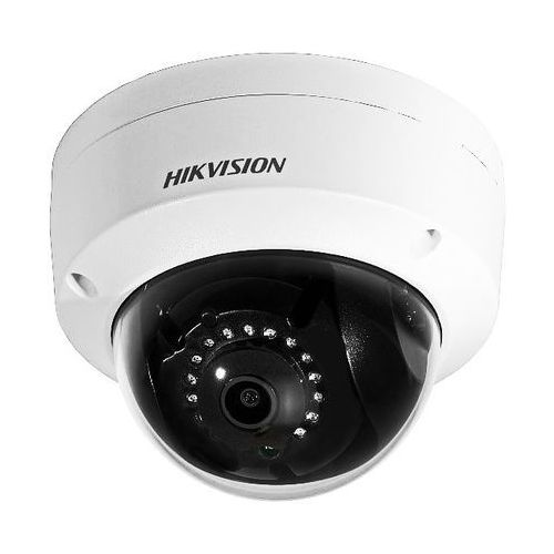 DS-2CD2120F-I(2.8mm)DT Kamera IP kopułka 2Mpix 2,8mm Hikvision