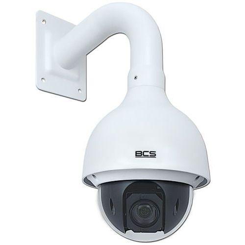 Kamera Obrotowa HDCVI FullHD 2 Mpx BCS-SDHC2230-III, BCS-SDHC2230-II