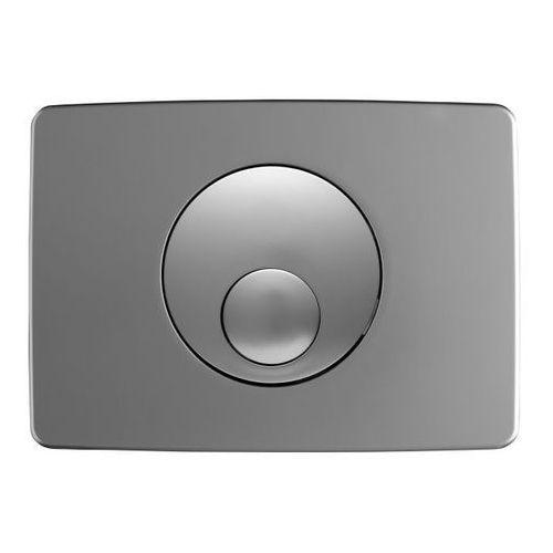 Przycisk wc marki Koło