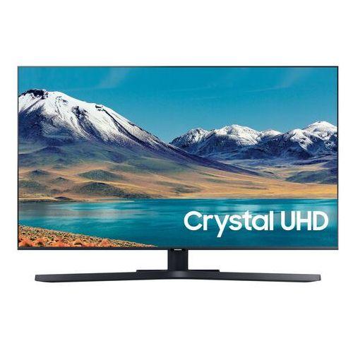 TV LED Samsung UE43TU8502