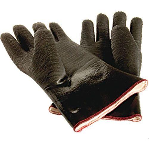 Rękawice termiczne olejoodporne do grilla | , 505020 marki Stalgast