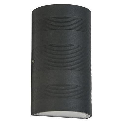 Struhm Taro c oprawa zewnętrzna led 2x5w 03020 (5901477330209)