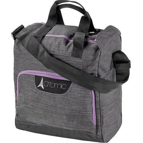 boot & accesory bag pokrowiec torba na buty marki Atomic
