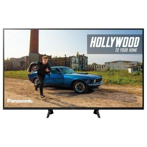 TV LED Panasonic TX-58GX700