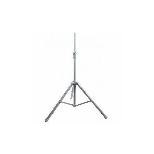 Ibiza sound Statyw kolumnowy biały ibiza ss03-wh (5420047122100)