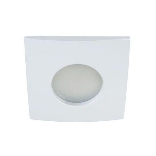 Kanlux Oczko halogenowe / led hermetyczna quiles ac-l biały