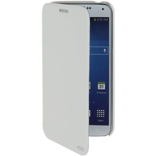 Etui OXO XBOGS5MCOLWH6 do Samsung Galaxy S5 Mini z kategorii Futerały i pokrowce do telefonów