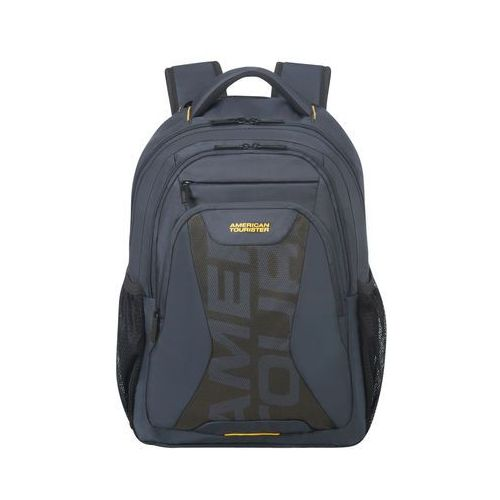 """American tourister at work sport 15,6"""" (granatowy) (5414847862113)"""