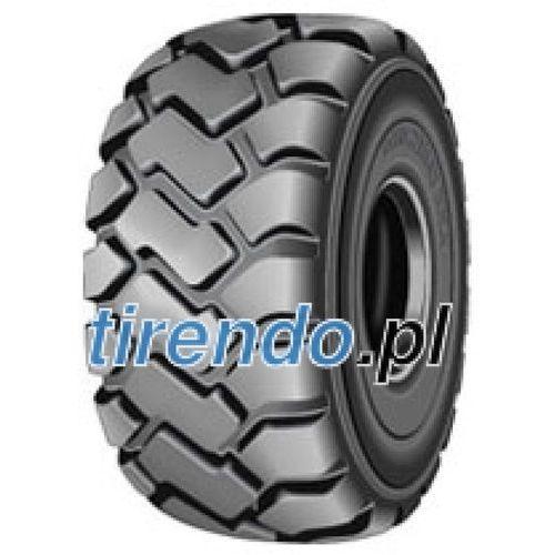 Michelin xha ( 17.5 r25 tl tragfähigkeit * ) (3528701230092)