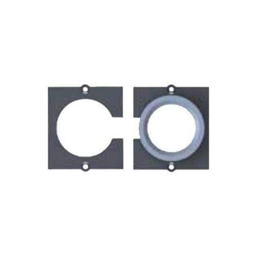 Bachmann modular facility plate snap-in (4016514031122)