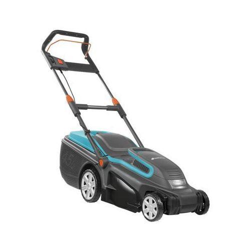 Gardena PowerMax 1600/37