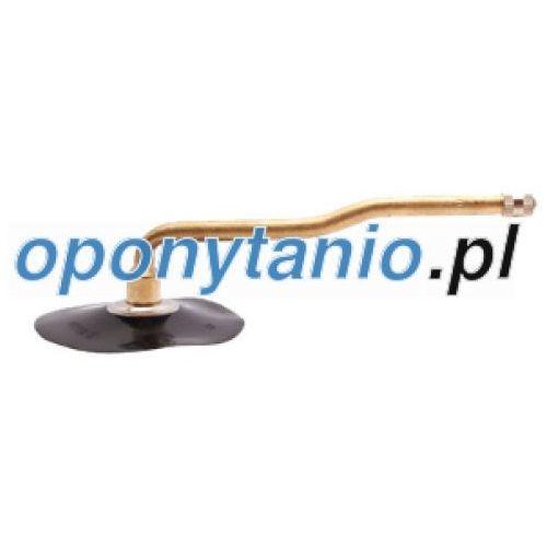 Kabat V3.06.8 ( 10.5 -16.5 )