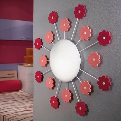 Piękna lampa sufitowa Viki 2, 21572018819