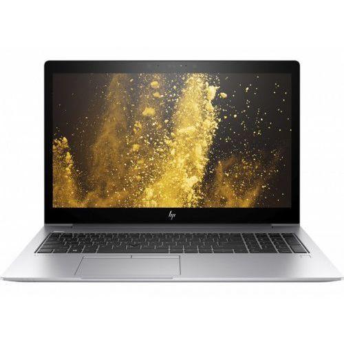 HP EliteBook 3JX18EA