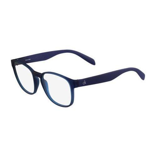 Okulary Korekcyjne CK 5911 412, kup u jednego z partnerów
