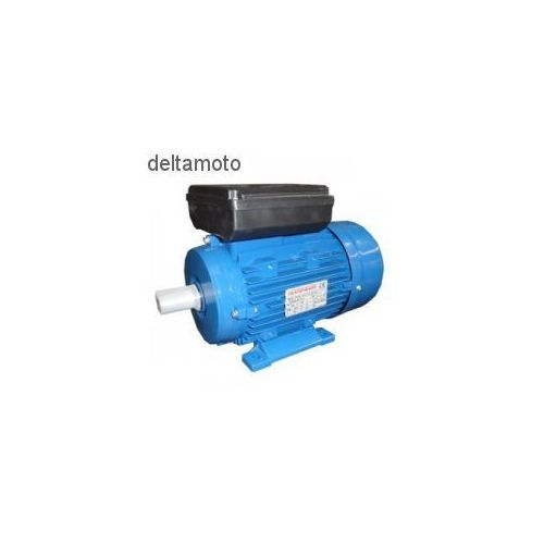 Silnik elektryczny, 2,2 kw 2800 obr / min wyprodukowany przez Valkenpower
