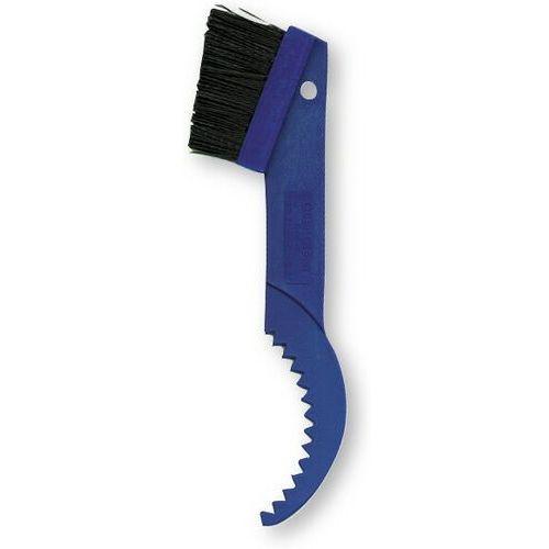 Park Tool GSC-1C Środki czyszczące (0763477003706)