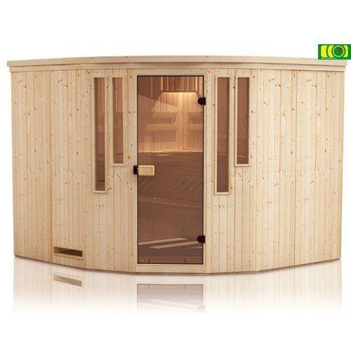 Sauna Tanilla, MEG2525RK