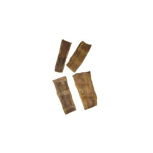 KRAKVET Przysmak dla psa - suszone mięso wołowe 500g (7860000007170)