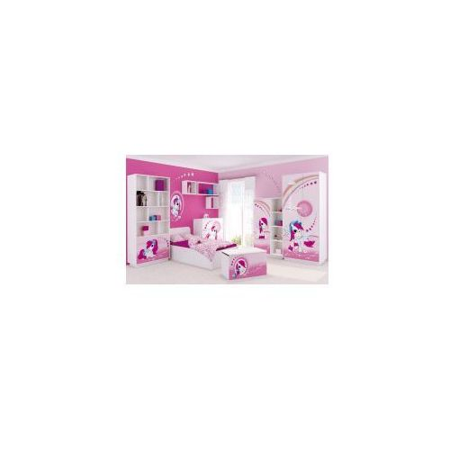 MIX LITTLE PONY Baggi Design - Zestaw Mebli, 3959-971B5_20170511120131