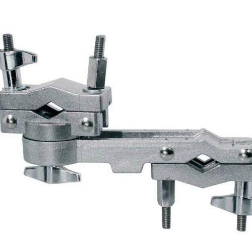 Hayman cl-12 clamp obrotowy