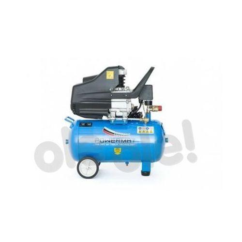Powermat PM-KO-24 - produkt w magazynie - szybka wysyłka! (5902565270728)