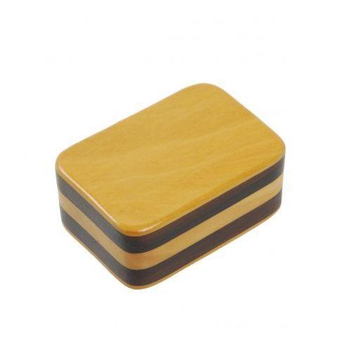 Club salsa f835461 inlay shaker (średni), instrument perkusyjny